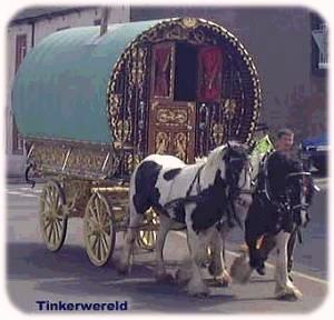 http://www.bigskygypsy.com/Images/Gypsy-caravan-web.jpg